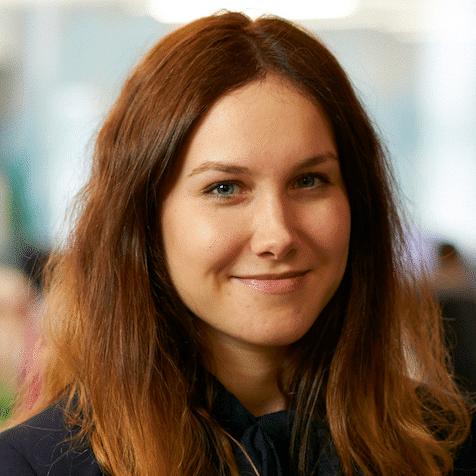 Jana Smidt